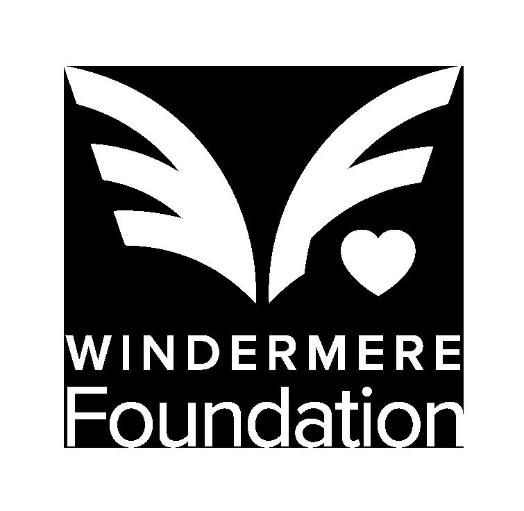 Foundation_STKD_REV